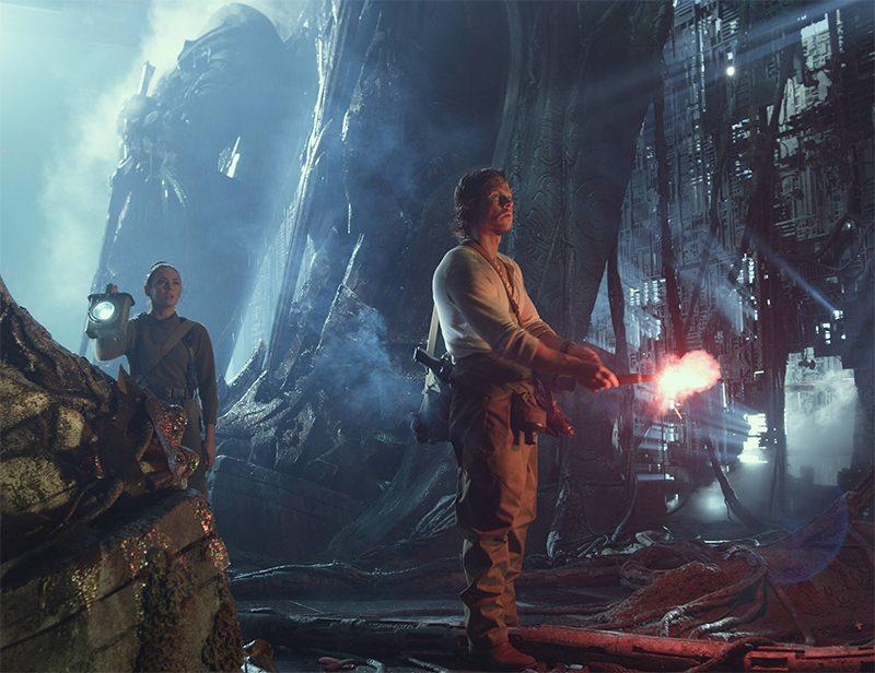 Novo comercial de Transformers: O Último Cavaleiro destaca efeitos visuais