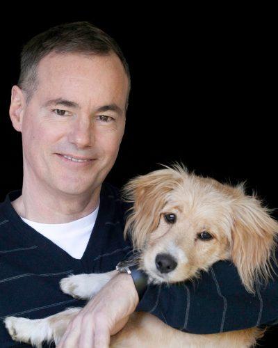 """Escritor de """"Quatro Vidas de Um Cachorro"""" contesta vídeo """"editado"""" de maus tratos nas filmagens"""