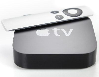 Apple estaria planejando virar rival da Netflix com filmes e séries originais