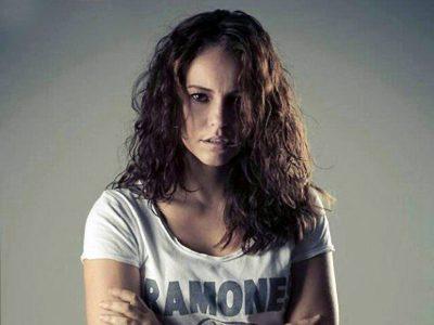 Filme com Paolla Oliveira está parado há cinco anos sem recursos para pós-produção