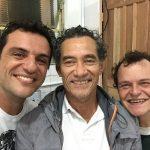 Após rebeliões nas prisões, Globo adia indefinidamente a série Carcereiros