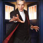 Canal SyFy anuncia que não exibirá mais Doctor Who no Brasil