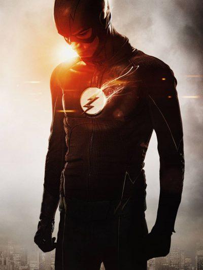 The Flash ganha fotos e trailer tenso para o retorno da 3ª temporada