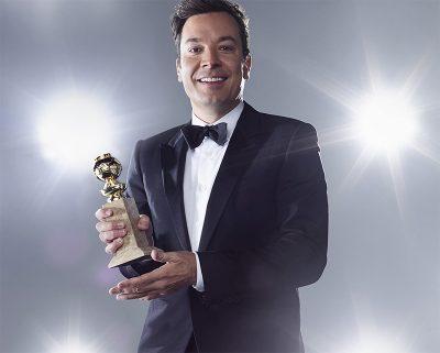 Globo de Ouro exibe sua divertida irrelevância neste domingo