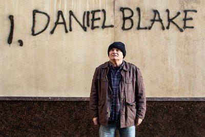 Crítica: Eu, Daniel Blake humaniza o desespero do trabalhador desamparado pelo estado