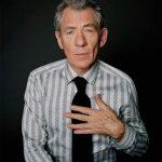 Programa descobre que tataravô de Ian McKellen inventou o fim de semana