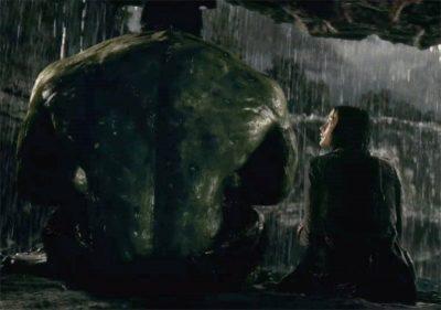 Rumor: Liv Tyler pode voltar a viver Betty Ross em  Vingadores: Guerra Infinita