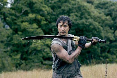 Trailer e fotos da 2ª temporada de Into the Badlands destacam ação pós-apocalíptica