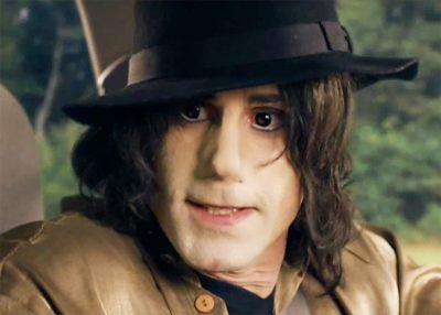 """Polêmica leva canal a cancelar exibição do """"Michael Jackson branco"""" em nova série"""