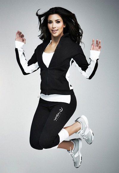Kim Kardashian vai participar da versão feminina de Onze Homens e um Segredo