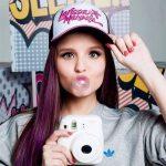 Fã-clube falso de Larissa Manoela usa Facebook para pedir fotos impróprias de crianças