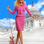Reese Witherspoon confirma planos de fazer Legalmente Loira 3
