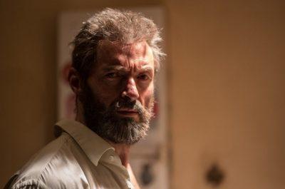 Novas fotos destacam os protagonistas de Logan, o terceiro filme de Wolverine