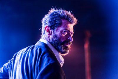 Logan pode ter cena extra incluída em cima da hora pela Fox