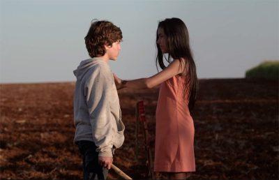 Crítica americana detona filme brasileiro no Festival de Sundance