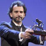 Diretor argentino de O Clã fará seu primeiro filme falado em inglês