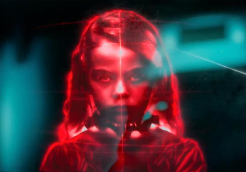 Ação de Resident Evil permite aos fãs conversarem por Messenger com a Rainha Vermelha | Pipoca Moderna