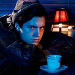 Riverdale: Moleza será um personagem sombrio na série da Turma do Archie