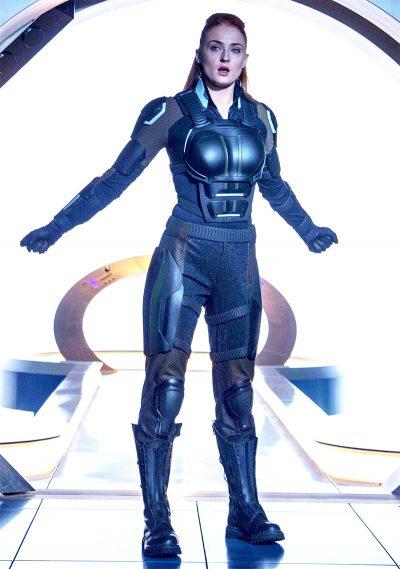 Sequência de X-Men: Apocalipse será filmada em maio com provável trama da Fênix Negra