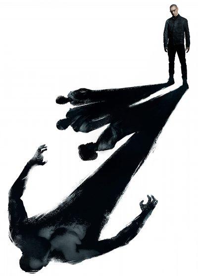 xXx é desativado por terror de M. Night Shyamalan nas bilheterias dos EUA