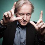 James Cameron desenvolve série sobre a história da ficção científica