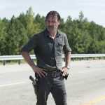 Volta de The Walking Dead ganha trailer oficial legendado