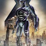 Série dos X-Men terá robôs Sentinelas caçando mutantes