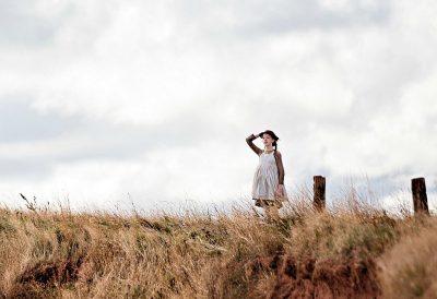 Série baseada no clássico infantil Anne de Green Gables ganha fotos e primeiros teasers