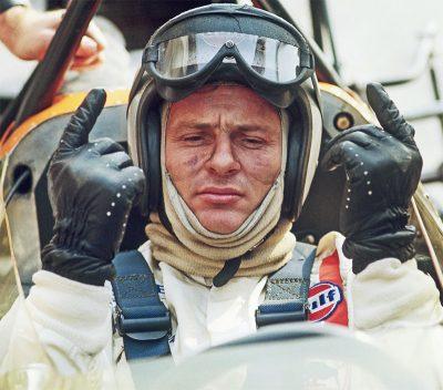 Documentário sobre o fundador da escuderia McLaren de Fórmula 1 ganha primeiro trailer
