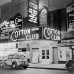 Produtores de Smash desenvolvem série sobre o Cotton Club, palco icônico da era do jazz