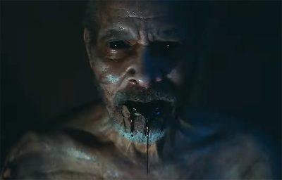 Terror pós-apocalíptico com Joel Edgerton ganha primeiro trailer