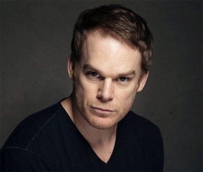 Astro de Dexter viverá o presidente Kennedy na 2ª temporada de The Crown