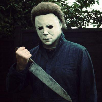 Diretor de comédias vai filmar o novo Halloween