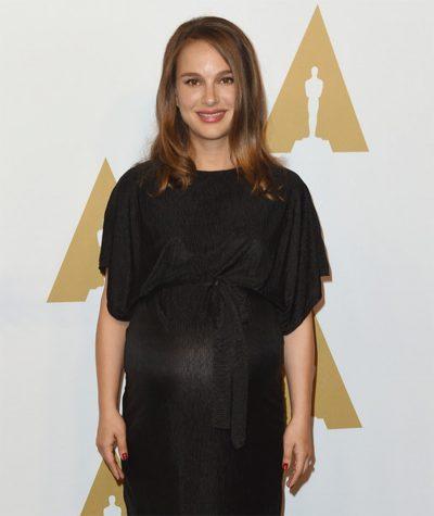 Indicada a Melhor Atriz, Natalie Portman não irá ao Oscar 2017