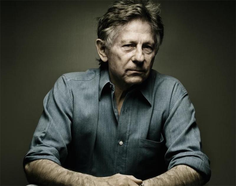 Roman Polanski processa organizadores do Oscar após ser expulso da Academia