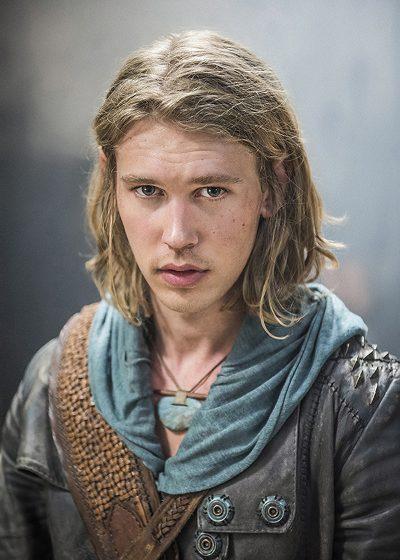 The Shannara Chronicles anuncia novos atores em sua 2ª temporada