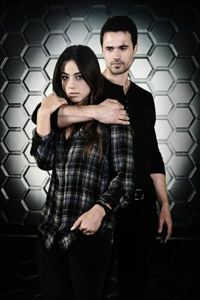 Reviravolta transforma série Agents of SHIELD em Agents of HYDRA e ressuscita antigo vilão