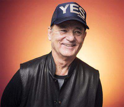 Bill Murray era primeira opção do remake de Toni Erdmann que será estrelado por Jack Nicholson
