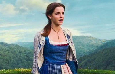 A Bela e a Fera: Emma Watson canta música tema de sua personagem, agora com legendas