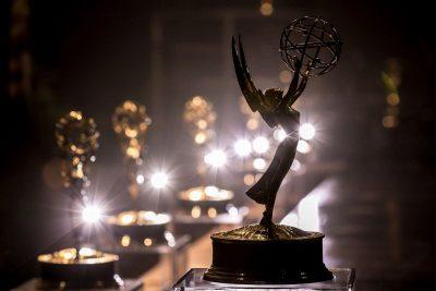 Premiação do Emmy 2017 terá novas categorias