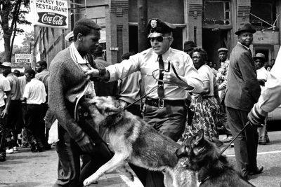 Crítica: Eu Não Sou Seu Negro é o filme mais contundente do Oscar 2017