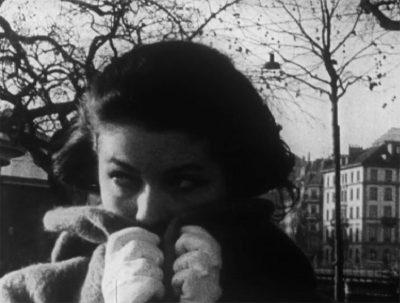 Primeiro curta de Godard, considerado perdido, reaparece na íntegra no YouTube