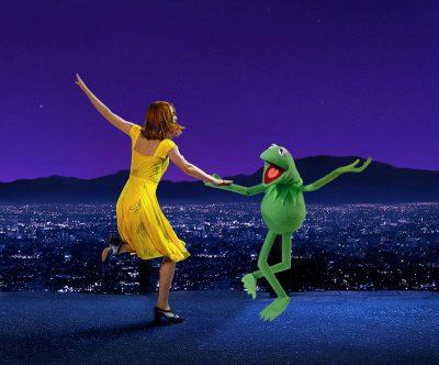Veja cinco paródias de La La Land que fazem sucesso no YouTube