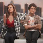 Netflix anuncia que 3ª temporada será a última da série Love