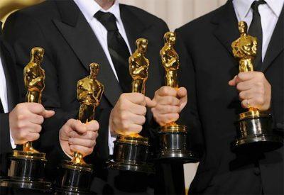 Saiba onde assistir a transmissão do Oscar 2017