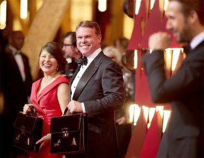 Empresa de auditoria assume erro e explica como aconteceu a gafe do Oscar 2017