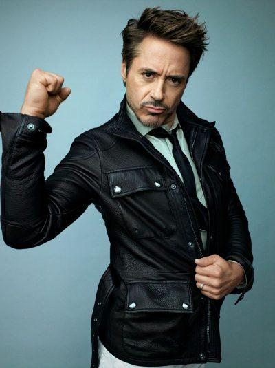 Robert Downey Jr. vai viver médico charlatão em filme do diretor de Boyhood
