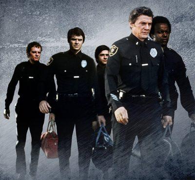 Diretor da franquia Velozes e Furiosos prepara remake da série SWAT