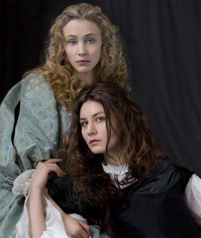 Trailer de A Jovem Rainha apresenta a rainha lésbica que desafiou os costumes do século 17