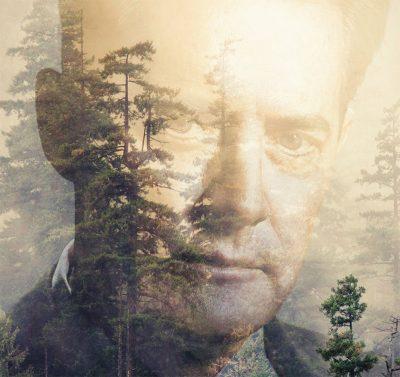 Revival de Twin Peaks ganha pôsteres com o agente Cooper e Laura Palmer